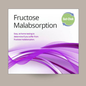 Gut-Chek for Fructose Malabsorption